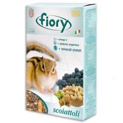 Fiory смесь для белок Scoiattoli, 850 гр.