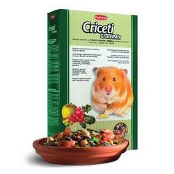 Padovan GRANDMIX criceti корм для хомяков и мышей