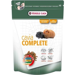 Versele-Laga Cavia Complete комплексный корм для морских свинок