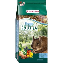 Versele-Laga Degu Nature корм ПРЕМИУМ для дегу, 750 гр.