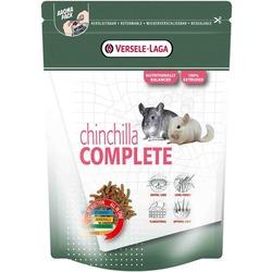 Versele-Laga Chinchilla Complete комплексный корм для шиншилл