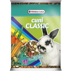 Versele-Laga Cuni Classic корм для кроликов, 500 г.