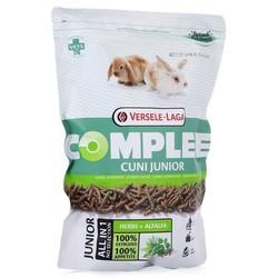 Versele-Laga Cuni Junior Complete комплексный корм для крольчат, 500 гр.