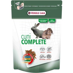 Versele-Laga Cuni Complete комплексный корм для кроликов