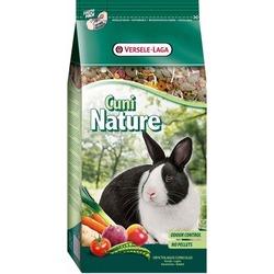Versele-Laga Cuni Nature корм ПРЕМИУМ для кроликов, 750 гр.