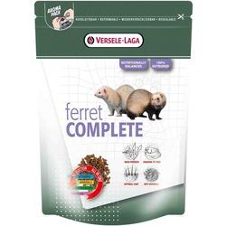 Versele-Laga Ferret Complete комплексный корм для хорьков
