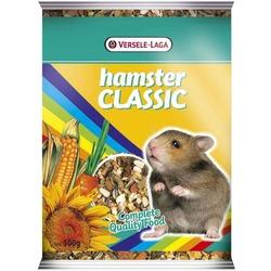 Versele-Laga Hamster Classic корм для хомяков, 500 г.