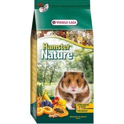 Versele-Laga Hamster Nature корм ПРЕМИУМ для хомяков, 750 г.