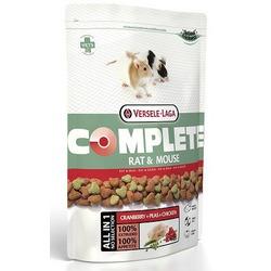 Versele-Laga Rat Complete комплексный корм для крыс и мышей, 500 г.