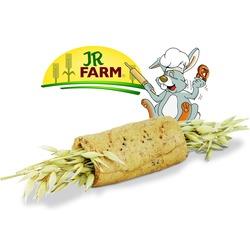JR Farm Рулет с овсом 45г