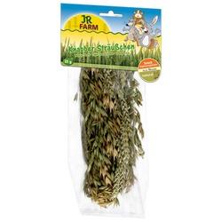 JR Farm Букет зерновых культур д/грызунов 25г