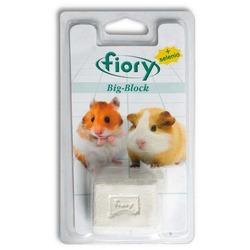 Fiory био-камень для грызунов, 55 гр.