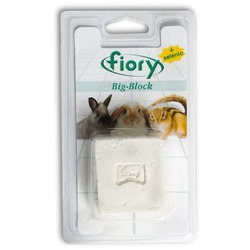 Fiory био-камень для грызунов, 100 гр.