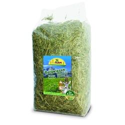 JR Farm Сено луговое горное 12 кг