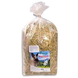 Fiory сено альпийское с жасмином, 15 литров, 500 гр.