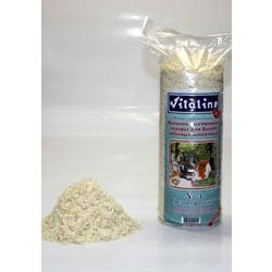 Vitaline наполнитель - опилки древесные №3, средняя фракция, 14,7 л.