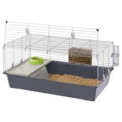 Ferplast Rabbit 100 Клетка для кроликов и морских свинок