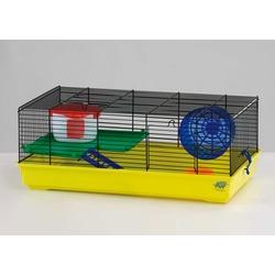 Fop клетка для грызунов Zoe (для хомяков)