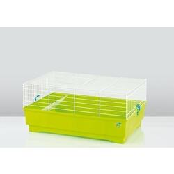 Fop клетка для грызунов Cavia 2 (для морских свинок и кроликов)