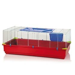 Fop клетка для морской свинки Cavia 120