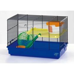 Fop клетка для грызунов Greg.