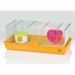 Fop клетка для грызунов Topolino 2