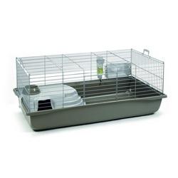 IPTS Клетка Deluxe для кролика