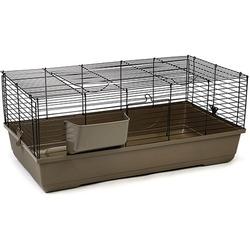 IPTS Клетка Baldo для кролика