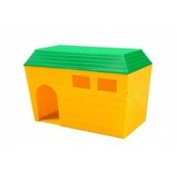 Дарэлл домик для грызунов