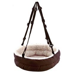 Trixie Лежак - гамак подвесной для мелких животных, 30 ? 8 ? 25 см, арт.62705