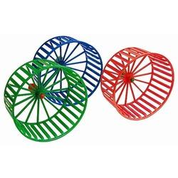 Дарэлл колесо для грызунов