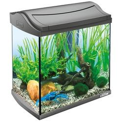 Tetra AquaArt Crayfish Discover Line аквариумный комплекс 30 л