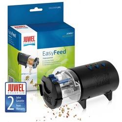 Автокормушка для рыб Juwel EasyFeed