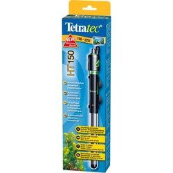 Tetra HT 150 терморегулятор 150Bт для аквариумов 150-225 л