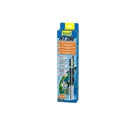 Tetra HT 200 терморегулятор 200Bт для аквариумов 225-300 л