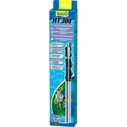 Tetra HT 300 терморегулятор 300Bт для аквариумов 300-450 л
