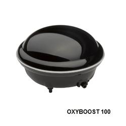 AQUAEL OXYBOOST 100 plus