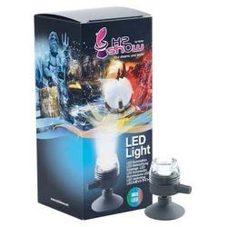 H2SHOW подсветка для аквариумов и аэраторов LED Light