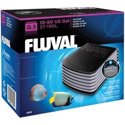 Hagen компрессор Fluval Q5