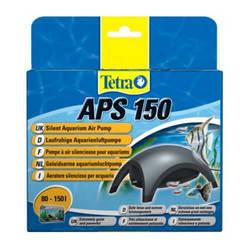 Tetra AРS 150 компрессор для аквариумов 80-150 л