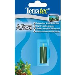 Tetra AS воздушный распылитель