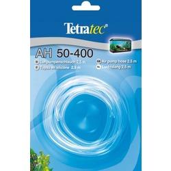 Tetra AH 50-400 силиконовый шланг для всех видов компрессоров 2,5 м
