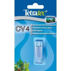 Tetra CV-4 обратный клапан для компрессора