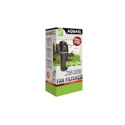 Aquael FAN Filter 1 Plus для аквариумов 60-100 л