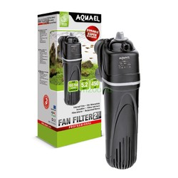 Aquael FAN Filter 2 Plus для аквариумов 100-150 л