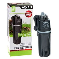 Aquael FAN Filter 3 Plus для аквариумов 150-250 л