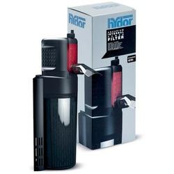 Hydor CRYSTAL 1 K20 внутренний фильтр 450 л/ч для аквариумов 40-90 л