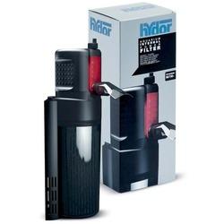 Hydor CRYSTAL 2 R05 внутренний фильтр 650 л/ч для аквариумов 80-150 л