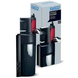 Hydor CRYSTAL 4 R20 внутренний фильтр 900 л/ч для аквариумов 200-300 л