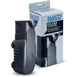 Hydor PICO внутренний фильтр 350 л/ч для аквариумов 20-45 л